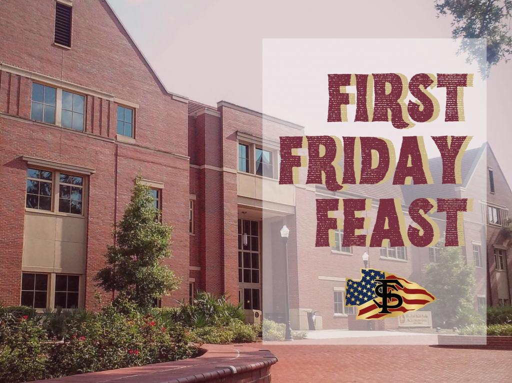 Copy of First Friday Feast Promo Graphic_0.jpg